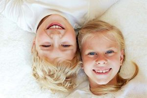 Pediatric dentist Houston, Dr. Tri M Le